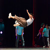 Theater and Dance : 3 galleries with 828 photos
